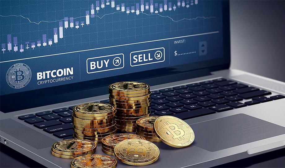 Binance как заработать на бирже